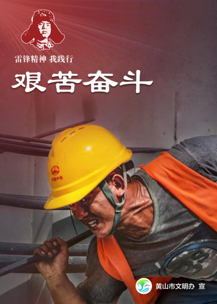 WF16005 大德中国