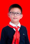 2020年黄山市新时代好少年事迹发布7549.png