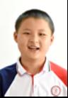 2020年黄山市新时代好少年事迹发布3105.png