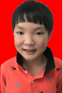 2020年黄山市新时代好少年事迹发布10859.png