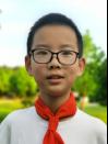 2020年黄山市新时代好少年事迹发布11253.png