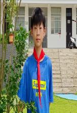 """2021年黄山市""""新时代好少年""""事迹材料(二稿)6990.png"""