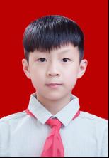 """2021年黄山市""""新时代好少年""""事迹材料(二稿)6627.png"""