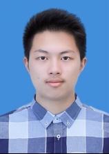 """2021年黄山市""""新时代好少年""""事迹材料(二稿)5234.png"""