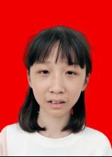 """2021年黄山市""""新时代好少年""""事迹材料(二稿)4793.png"""