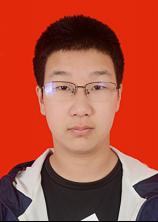 """2021年黄山市""""新时代好少年""""事迹材料(二稿)1232.png"""