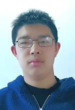"""2021年黄山市""""新时代好少年""""事迹材料(二稿)423.png"""